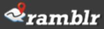 Ramblr Logo