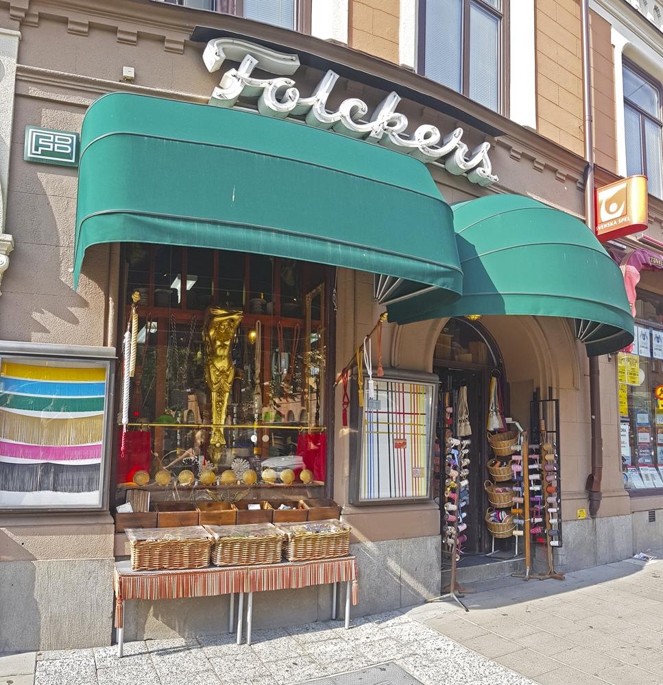storefront-Folkers-shop-stockholm-sweden