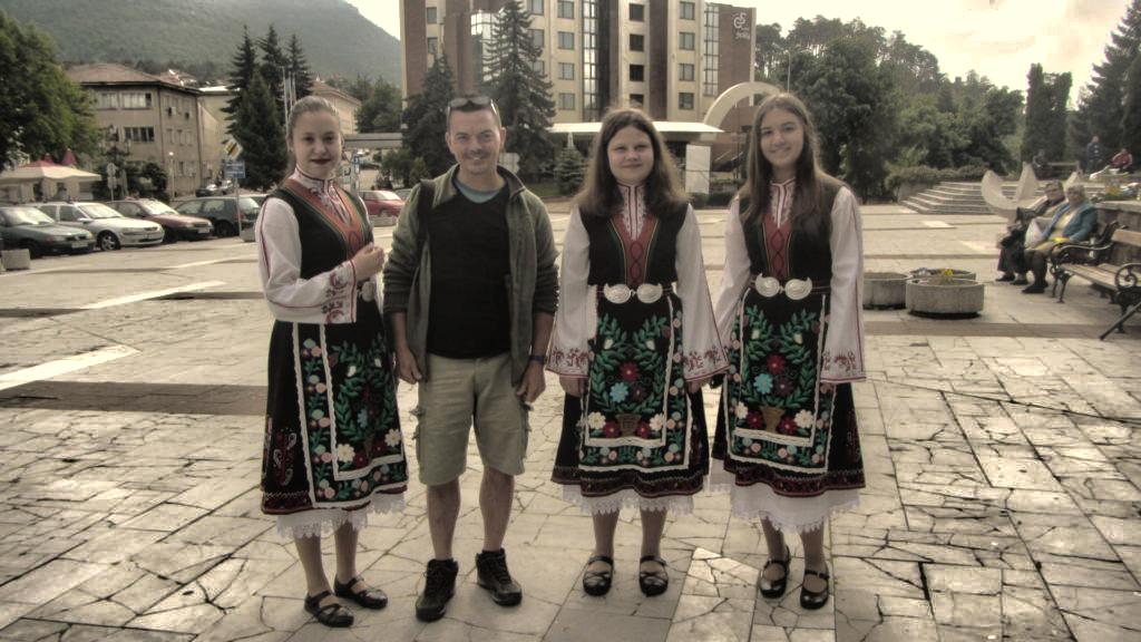 A-little-bit-of-local-culture-Belogradchik-Bulgaria