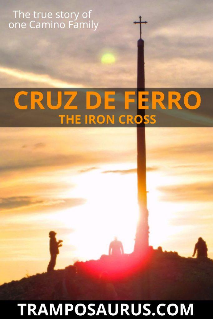 The Iron Cross Pinterest