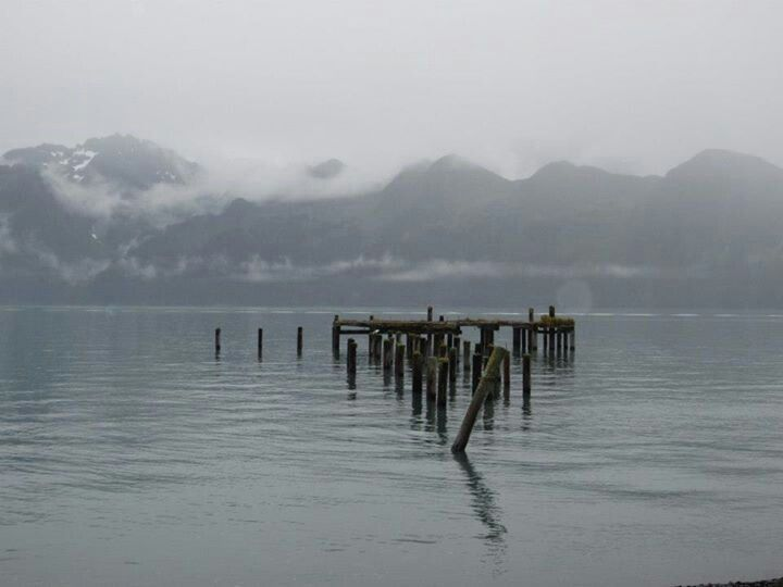 Fort-McGilvray-Pier-Cains-Head-Hike-Seward-Alaska