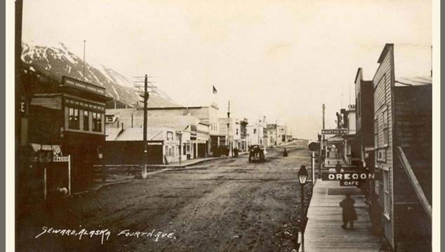 Historic-photo-seward-alaska-1