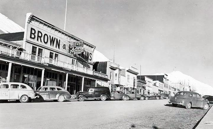 Historic-photo-seward-alaska-2