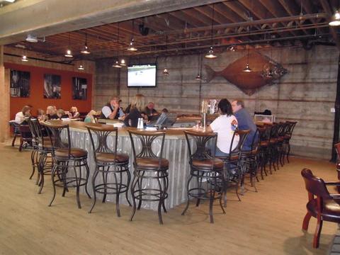 Seward-brewing-company-interior