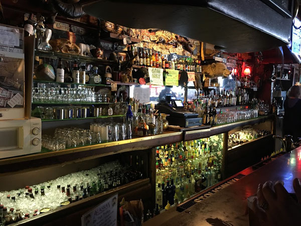 Yukon-Bar-Seward-Alaska-interior
