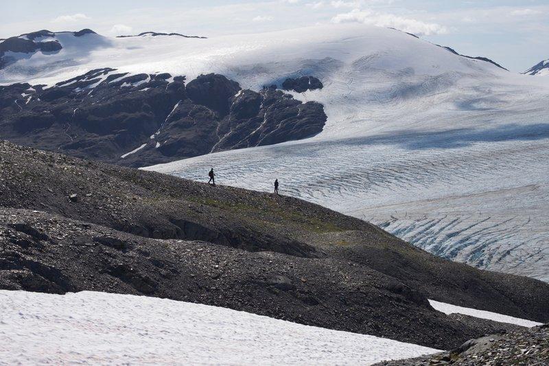 harding-icefield-seward-alaska