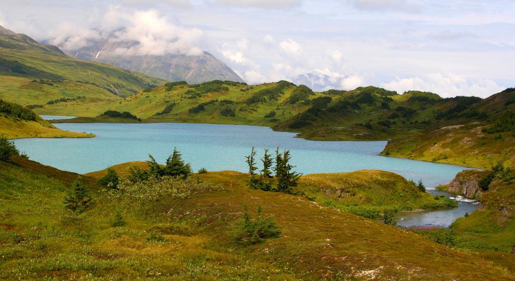 lost-lake-trail-seward-alaska