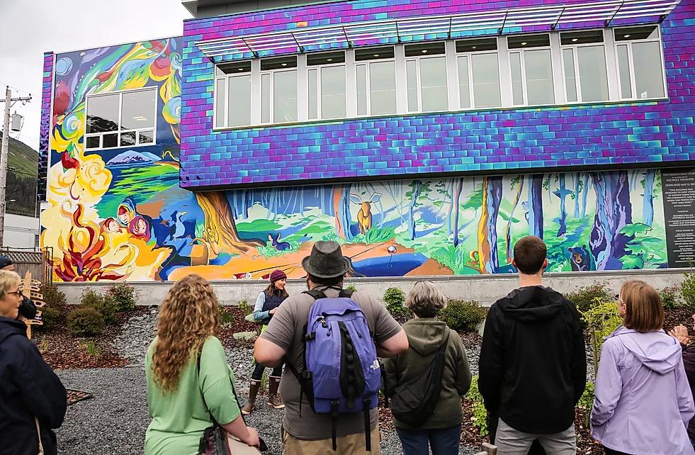 seward-alaska-mural-walk