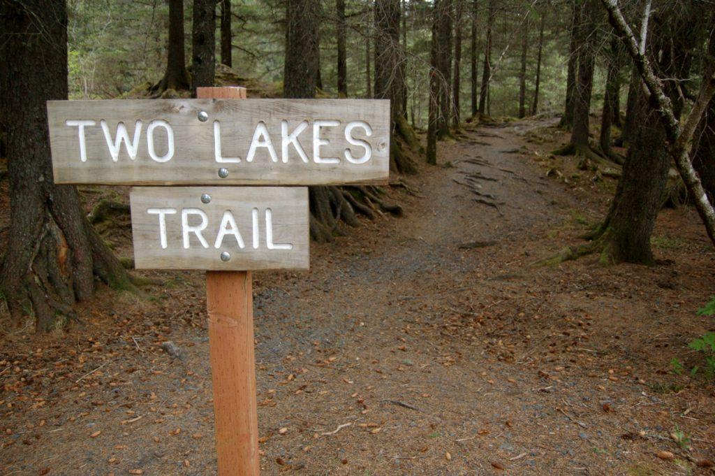 two-lakes-trail-seward-alaska