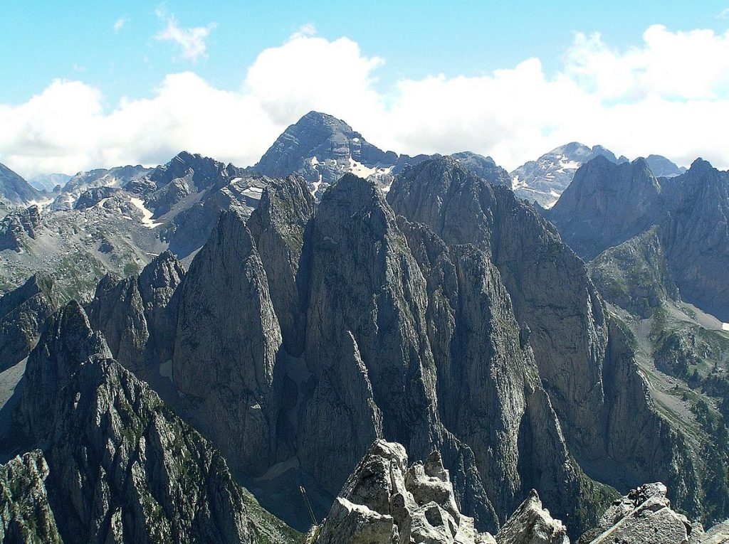 haunted-hikes-accursed-mountains-aerial
