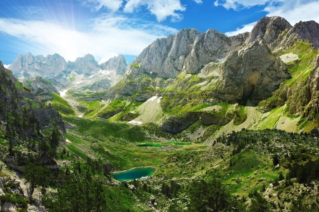 haunted-hikes-accursed-mountains-countryside