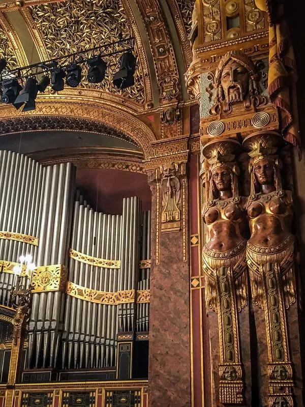 Franz-Liszt-Academy-of-Music-02-Art-Nouveau-in-Budapest-Hungary