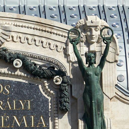 Franz-Liszt-Academy-of-Music-10-Art-Nouveau-in-Budapest-Hungary