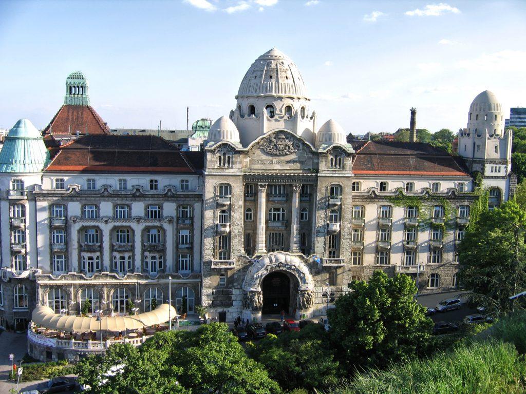 Gellért-Hotel-09-Art-Nouveau-in-Budapest-Hungary