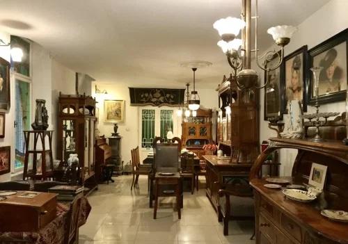 House-of-Hungarian-Art-Nouveau-13