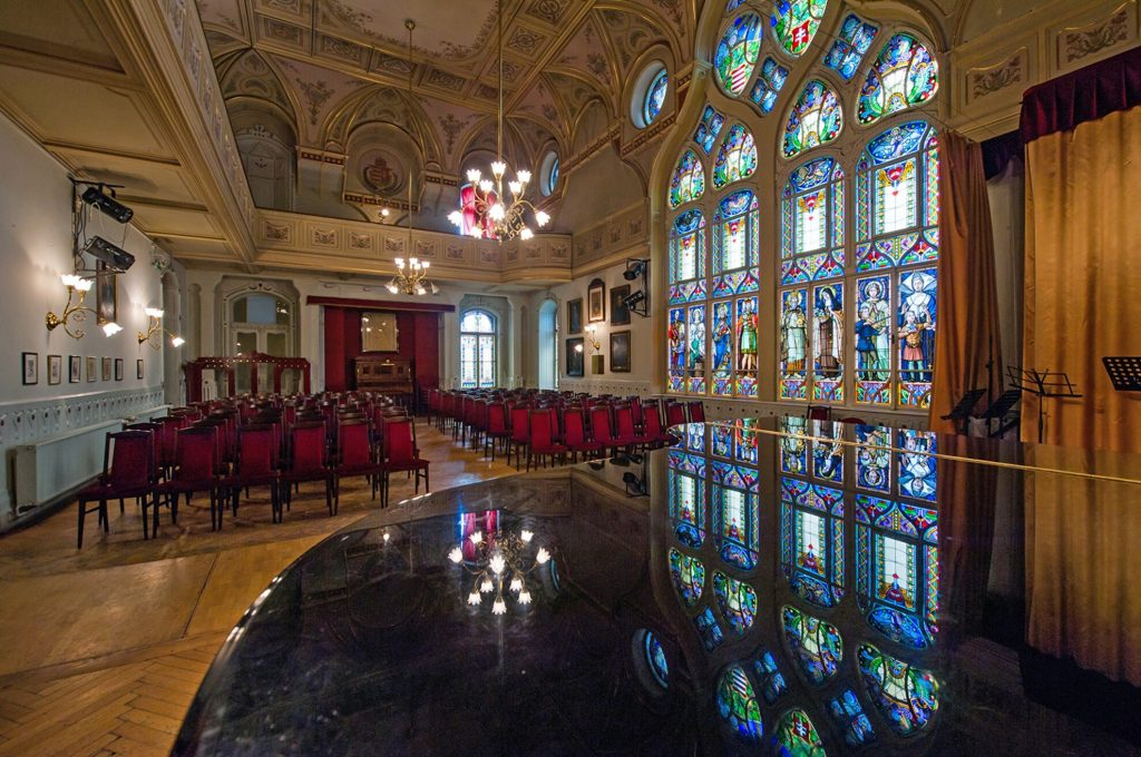 Institute-for-the-Blind-07-Art-Nouveau-in-Budapest-Hungary