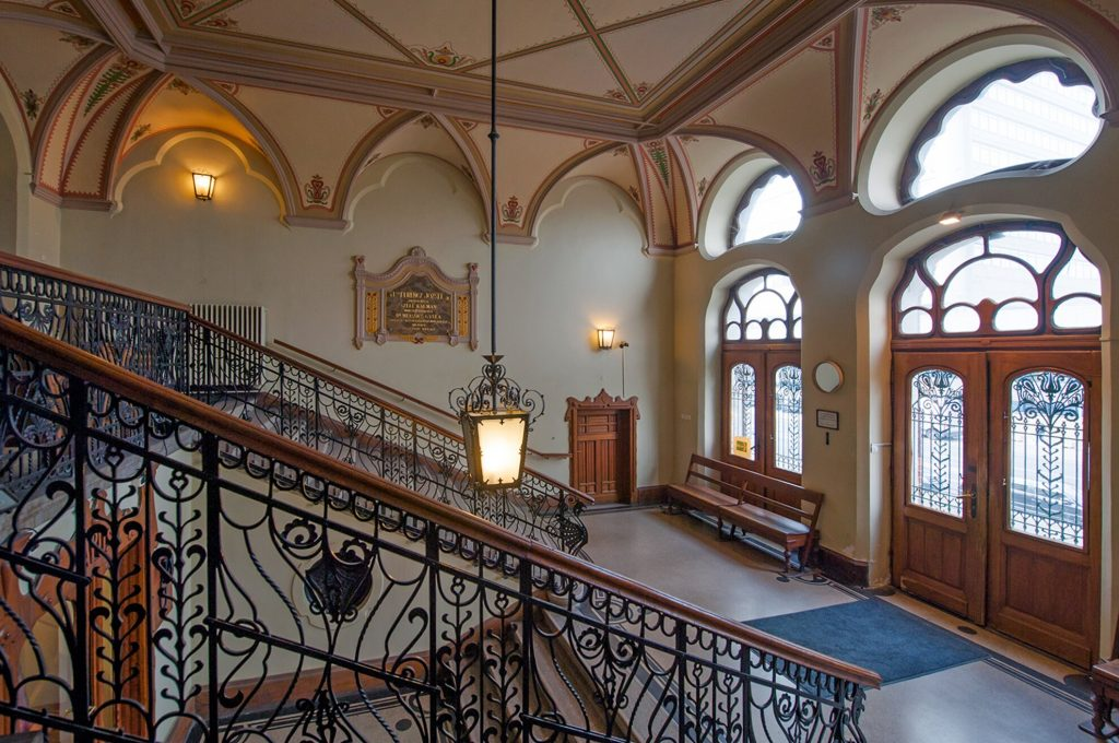 Institute-for-the-Blind-10-Art-Nouveau-in-Budapest-Hungary