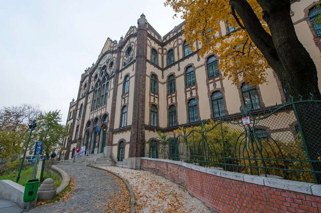 Institute-for-the-Blind-12-Art-Nouveau-in-Budapest-Hungary