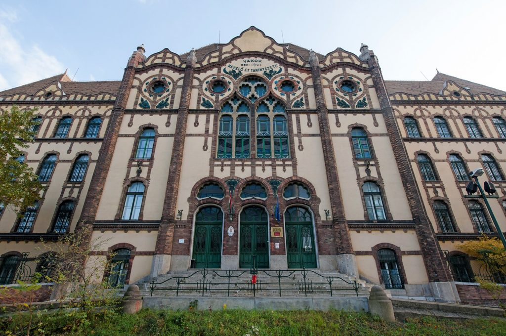 Institute-for-the-Blind-13-Art-Nouveau-in-Budapest-Hungary