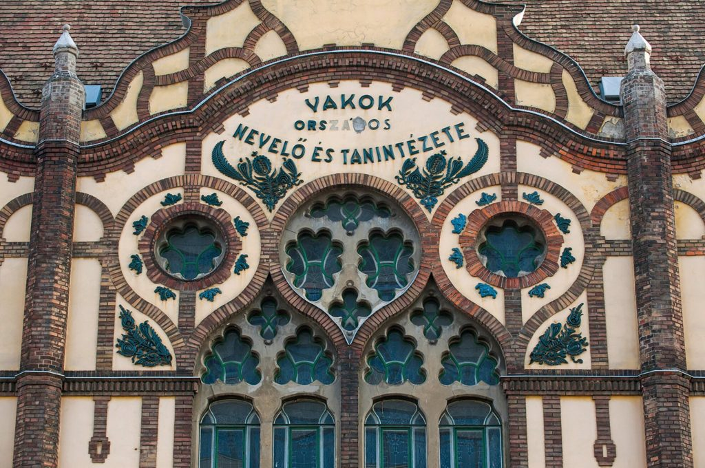 Institute-for-the-Blind-14-Art-Nouveau-in-Budapest-Hungary