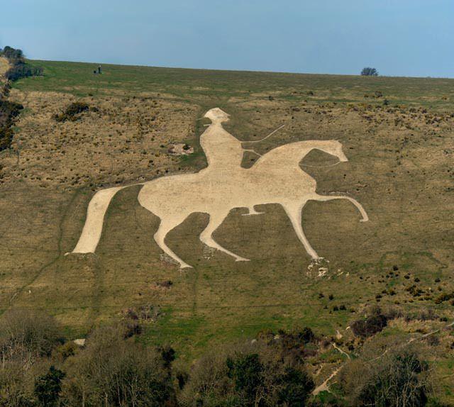 White Horse Trail England 03