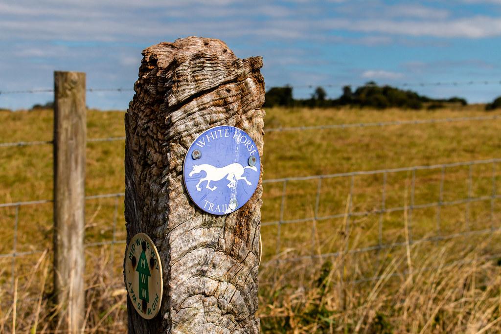 White Horse Trail England 04