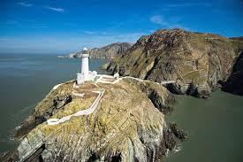 Anglesey Coastal Path 01
