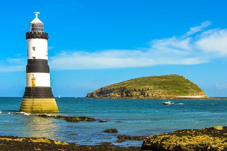 Anglesey Coastal Path 02