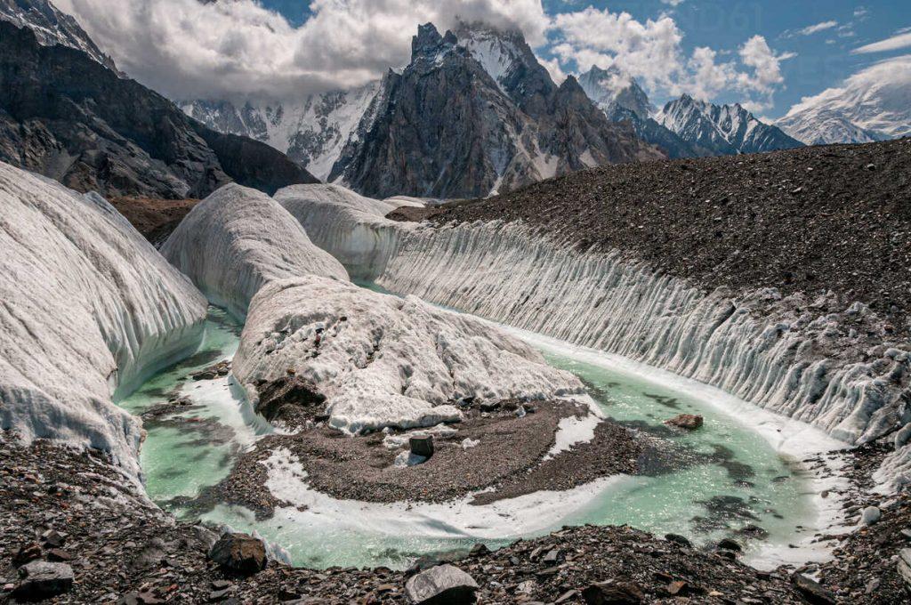 Baltoro-Glacier-Pakistan-02