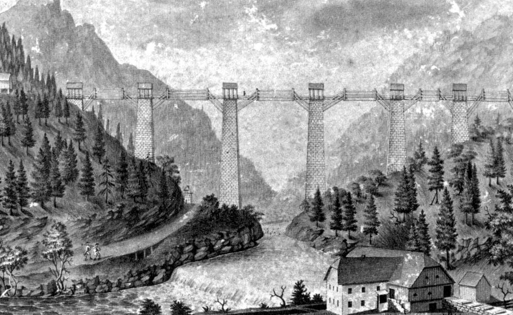 Brine Pipeline Trail 01