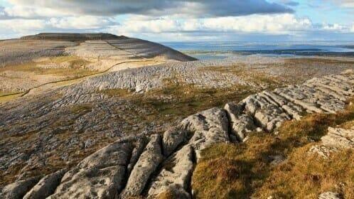 Burren Way Ireland 02