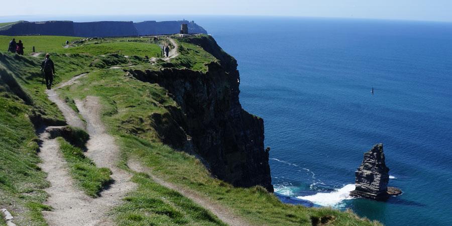Burren Way Ireland 03