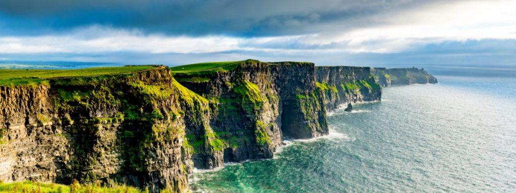 Burren Way Ireland 04