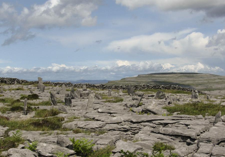 Burren Way Ireland 05