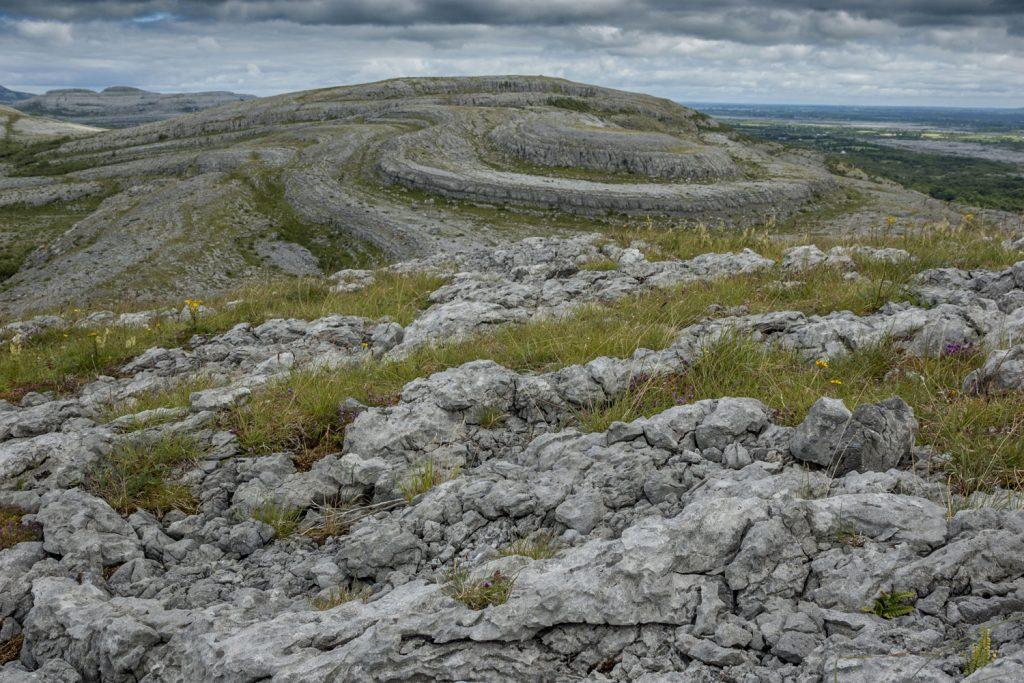 Burren Way Ireland 07