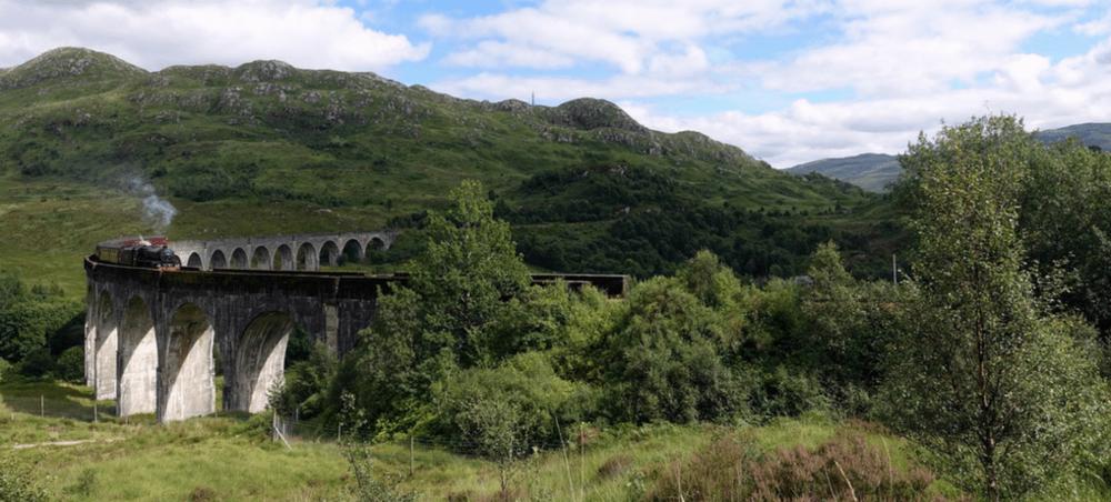 Cape Wrath Trail Scotland 03