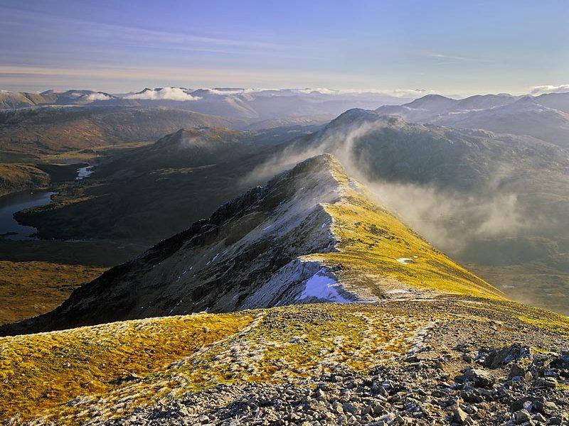 Cape Wrath Trail Scotland 04