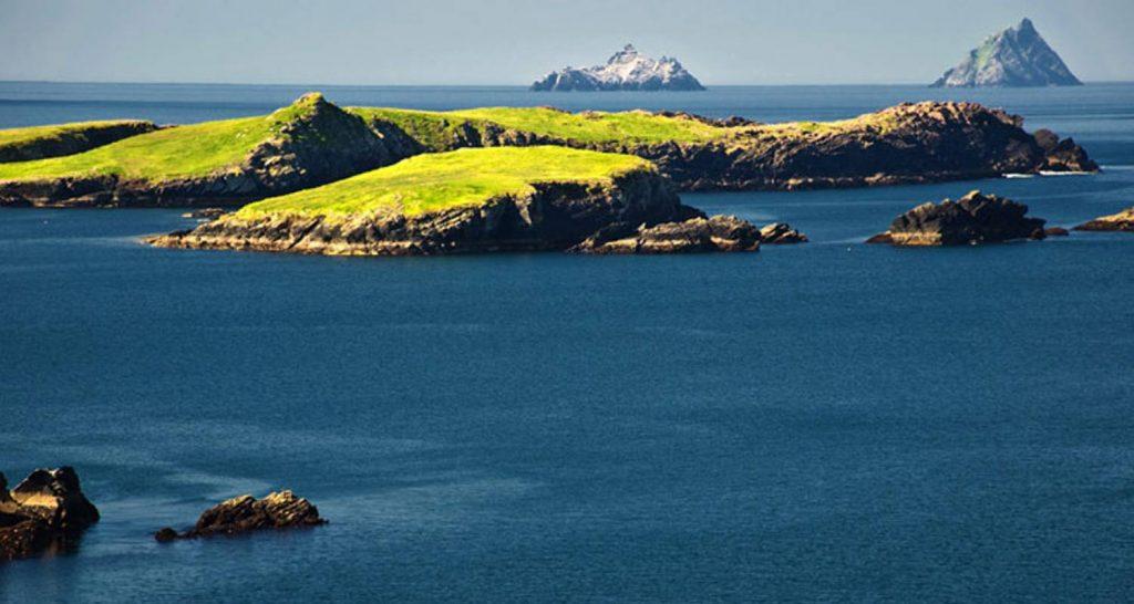 Dingle Way Ireland 02