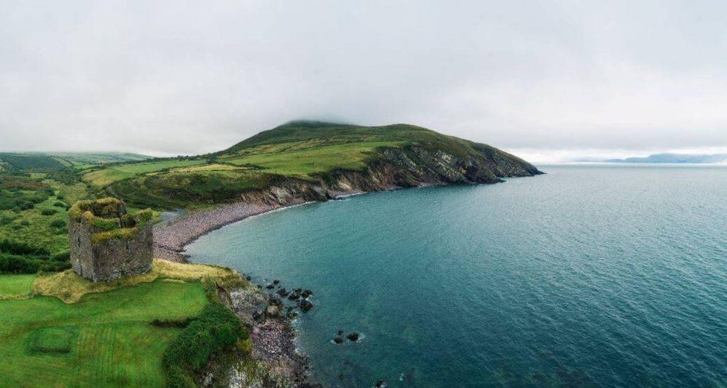 Dingle Way Ireland 03