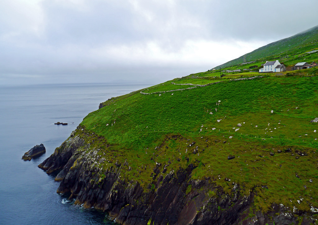 Dingle Way Ireland 04