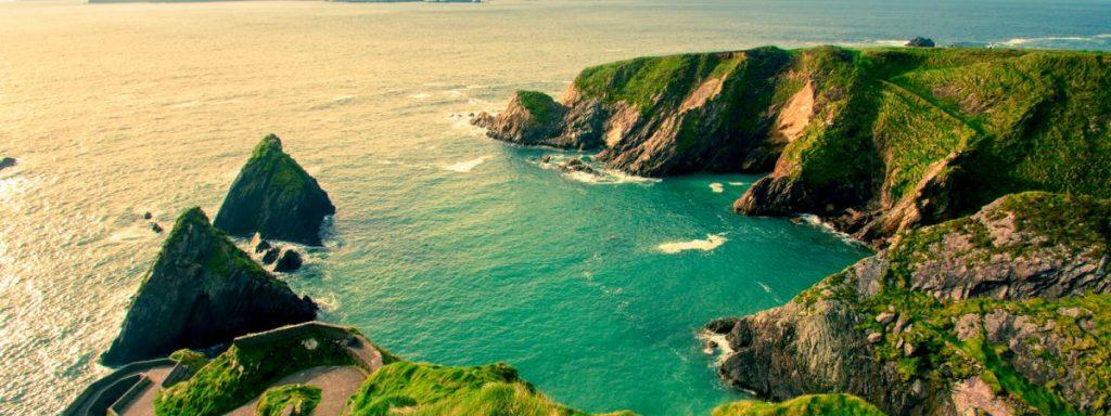 Dingle Way Ireland 05