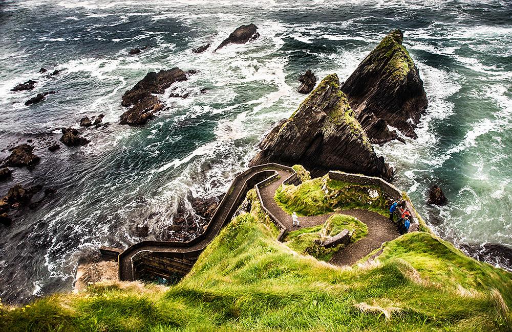 Dingle Way Ireland 07