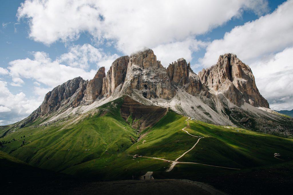 Friedrich-August Trail 01