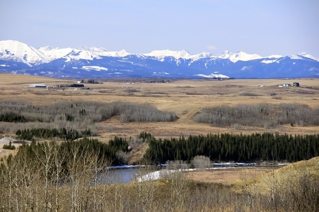 Glenbow-Ranch-Provential-Park-the great trail 02