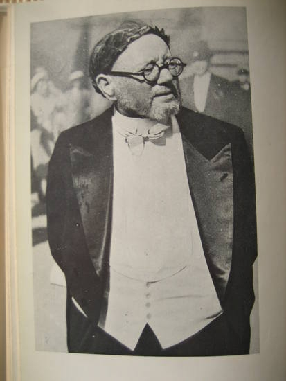 In-a-Tuxedo-Ernst-Herman-Thornberg-Stockholm-Sweden
