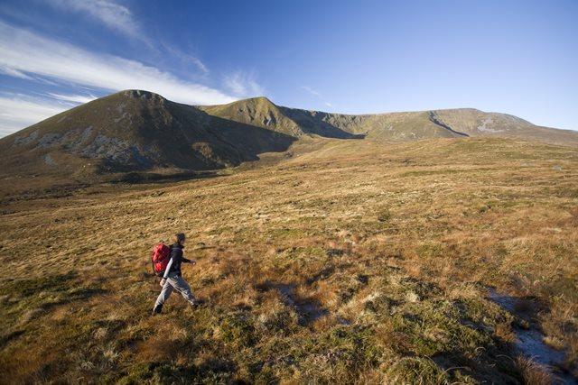 Keenagh Loop Walk Ireland 02