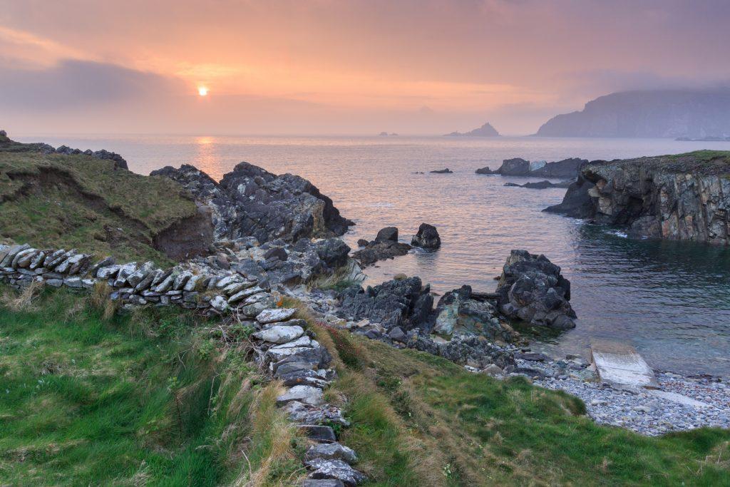 Kerry Way Ireland 01