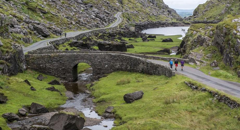 Kerry Way Ireland 02