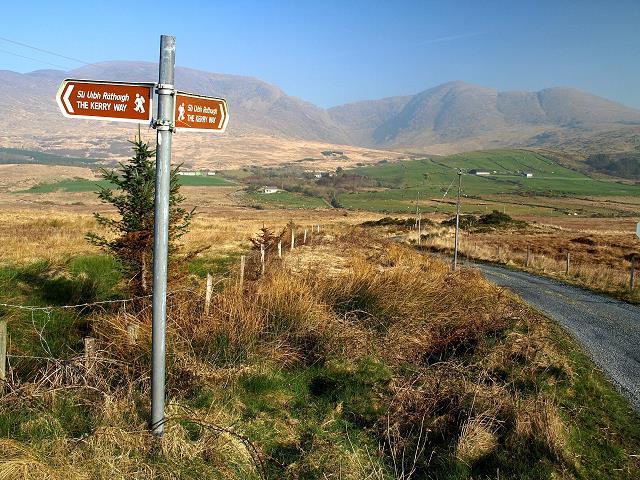 Kerry-Way-Ireland-03
