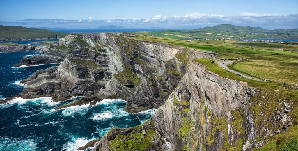 Kerry Way Ireland 04